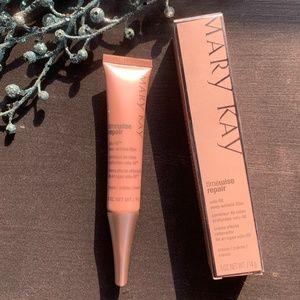 MK Volu-Fill Deep Wrinkle Filler, anti aging